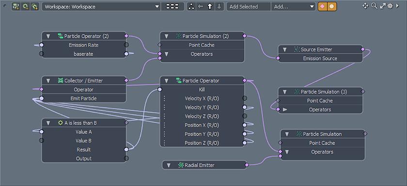 schematic_viewport.png